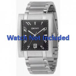 DKNY Bracelet de montre NY-1169