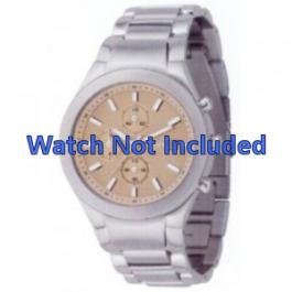 DKNY Bracelet de montre NY-1254