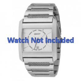 DKNY Bracelet de montre NY-1267
