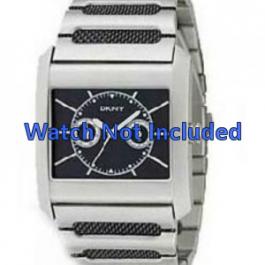 DKNY Bracelet de montre NY-1268