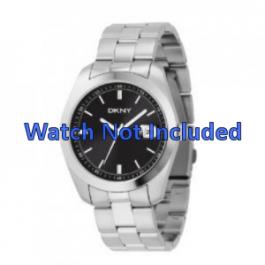 DKNY Bracelet de montre NY-1269