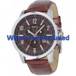 DKNY Bracelet de montre NY-1324