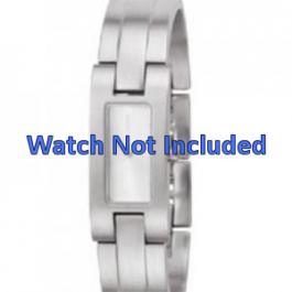 DKNY Bracelet de montre NY-3002