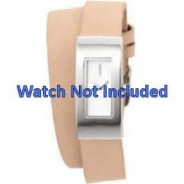 DKNY Bracelet de montre NY-3034