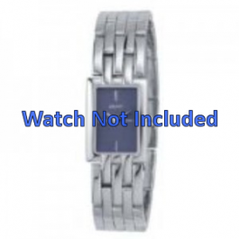 DKNY Bracelet de montre NY-3039