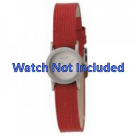 DKNY Bracelet de montre NY-3067