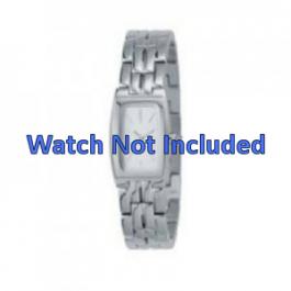 DKNY Bracelet de montre NY-3087