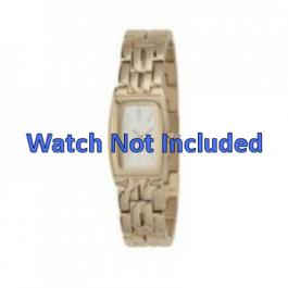 DKNY Bracelet de montre NY-3088