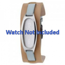 DKNY Bracelet de montre NY-3094