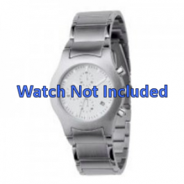 Bracelet de montre DKNY NY3103 Acier