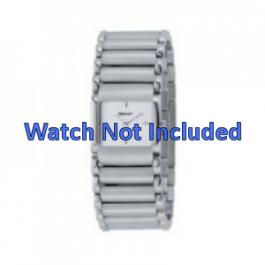 DKNY Bracelet de montre NY-3109  boîte de montre y compris