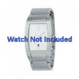 DKNY Bracelet de montre NY-3122