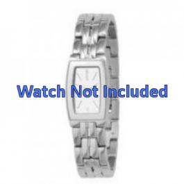 DKNY Bracelet de montre NY-3125