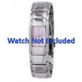 DKNY Bracelet de montre NY-3134