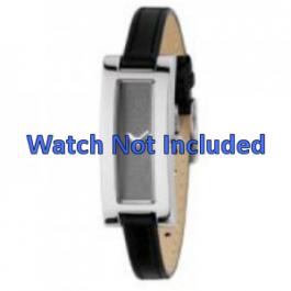 DKNY Bracelet de montre NY-3156