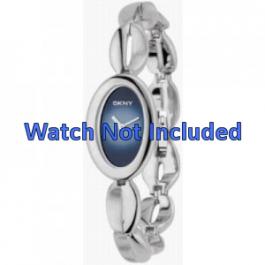 DKNY Bracelet de montre NY-3157