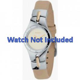DKNY Bracelet de montre NY-3163