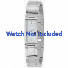 DKNY Bracelet de montre NY-3167