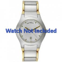 DKNY Bracelet de montre NY-3172