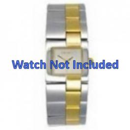 DKNY Bracelet de montre NY-3180