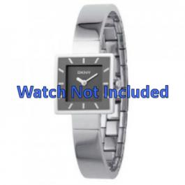 DKNY Bracelet de montre NY-3195