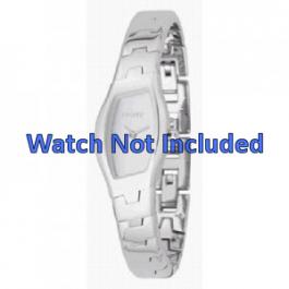 DKNY Bracelet de montre NY-3255