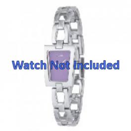 DKNY Bracelet de montre NY-3355