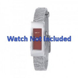DKNY Bracelet de montre NY-3357