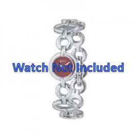 DKNY Bracelet de montre NY-3359