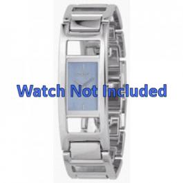 DKNY Bracelet de montre NY-3379