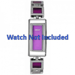 DKNY Bracelet de montre NY-3390
