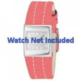 DKNY Bracelet de montre NY-3402