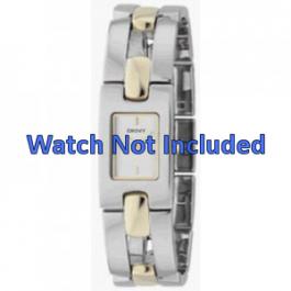 DKNY Bracelet de montre NY-3418
