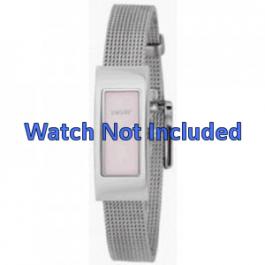 DKNY Bracelet de montre NY-3423