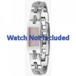 DKNY Bracelet de montre NY-3431