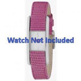 DKNY Bracelet de montre NY-3436
