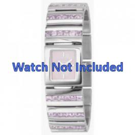 DKNY Bracelet de montre NY-3466