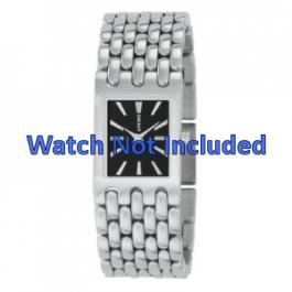 DKNY Bracelet de montre NY-3760