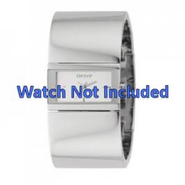 DKNY Bracelet de montre NY-3795