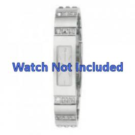 DKNY Bracelet de montre NY-3801