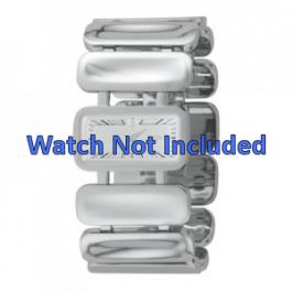 DKNY Bracelet de montre NY-3836