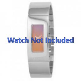 DKNY Bracelet de montre NY-4087