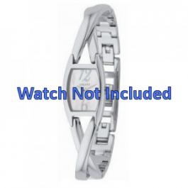 DKNY Bracelet de montre NY-4284
