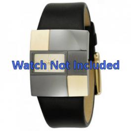 DKNY Bracelet de montre NY-4454