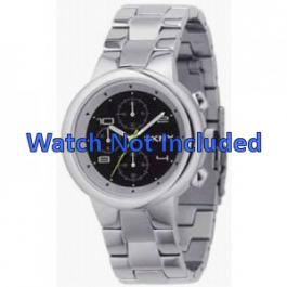 DKNY Bracelet de montre NY-5033