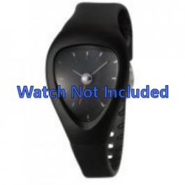 DKNY Bracelet de montre NY-7010