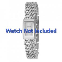 Michael Kors bracelet de montre MK-3021