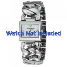 Michael Kors bracelet de montre MK-3023