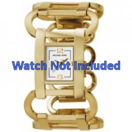 Michael Kors bracelet de montre MK-3065