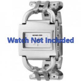 Michael Kors bracelet de montre MK-3070